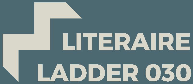literaire-ladder-groot
