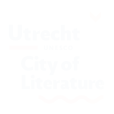 Utrecht - City of Literature