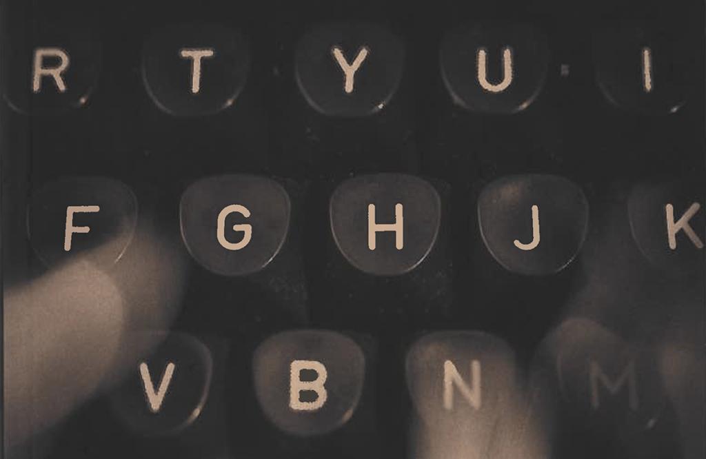 Schrijfmachines_nieuwsbericht