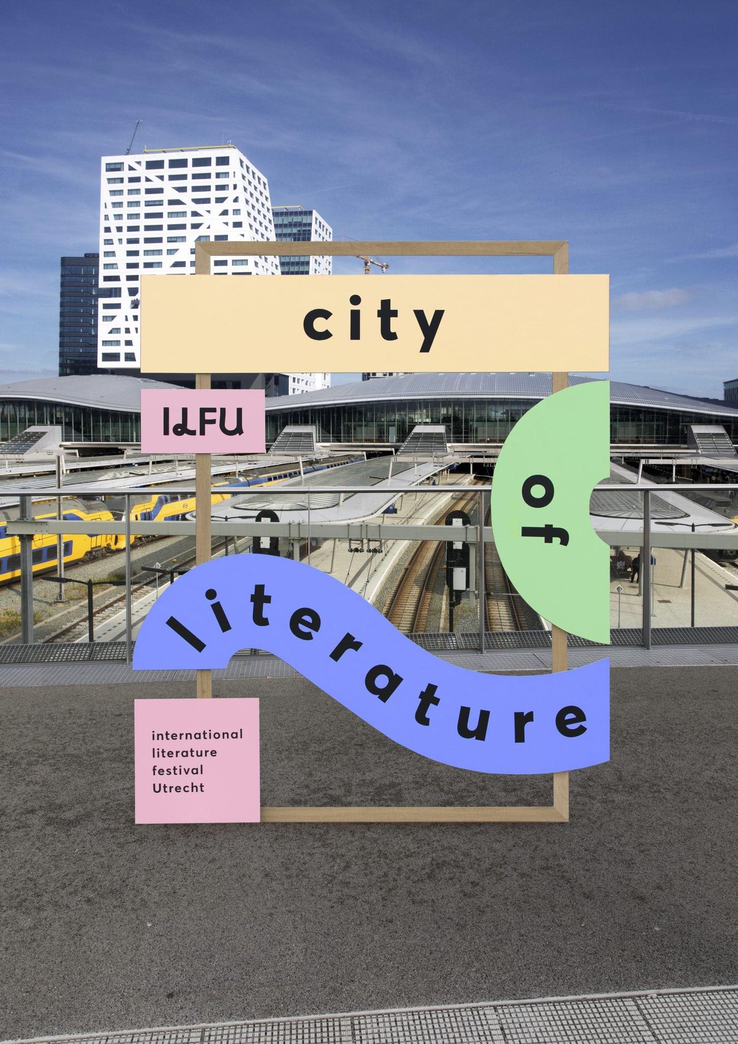ILFU-Fietsbrug-Alt