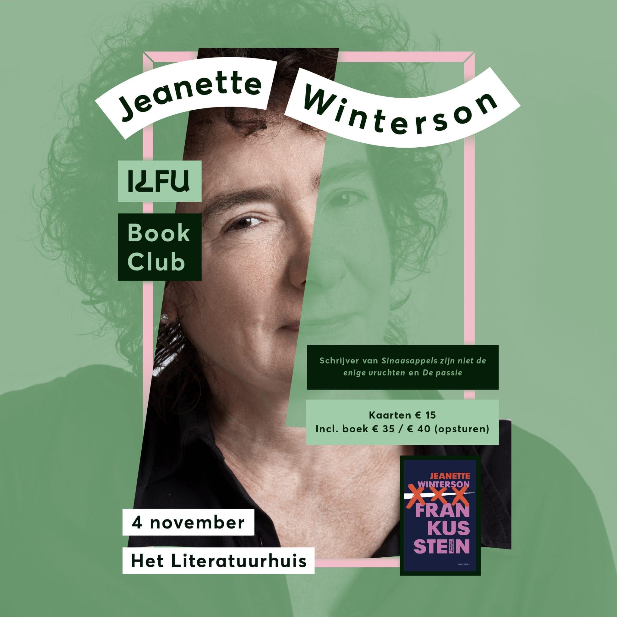 ILFU-Instagram-BookClub-Winterson