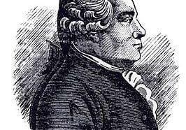 266px-Hiëronymus_van_Alphen_(H.J._Backer,_1836)
