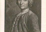 45_Justus_van_Effen,_Schrijver,_1684-1735