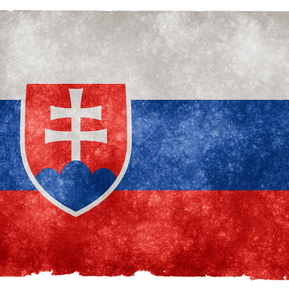 Sloveens