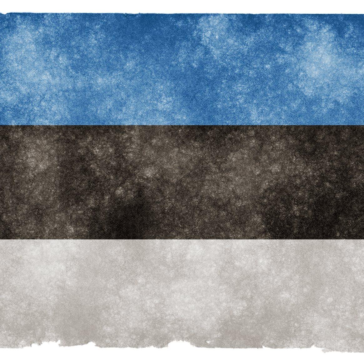Estlands