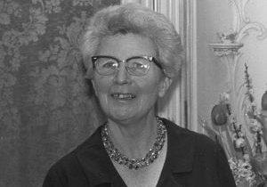 IdaGerhardt