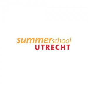 Utrecht Summer School