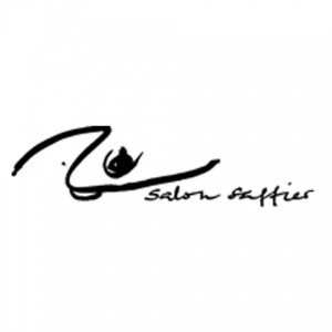 Salon Saffier