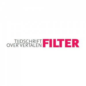 Stichting Filter