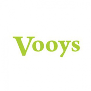 Vooys